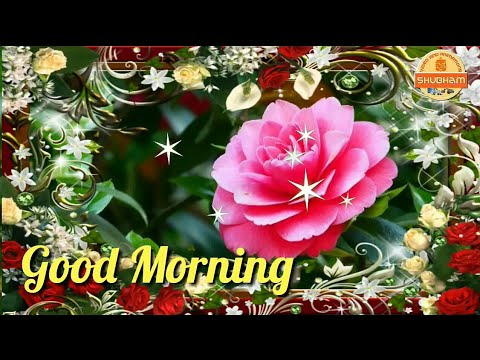 good morning video song download in hindi mp4