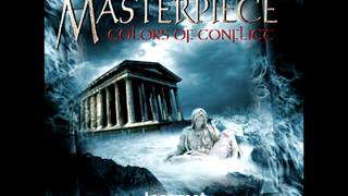 Masterpiece - Colors Of Conflict(II) (Full Album)