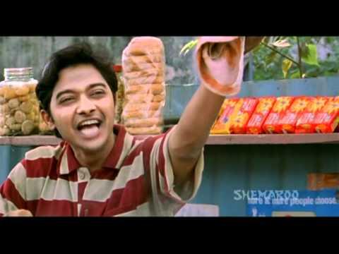 Aankhen Best Scenes - Mai Ka Laal Jackson - Amitabh Bachchan - Paresh Rawal