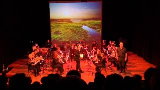 Goulash met noten, 12 mei 2012, Culturalis Theater