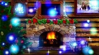 Pasko Na Sinta Ko Aiza Seguerra Christmas Song