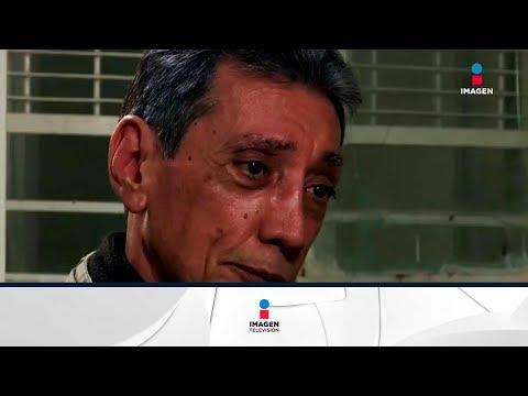 Hablamos con el ex gobernador de Quintana Roo, Mario Villanueva