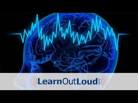 Creative Mind Audiobook by Ernest Holmes