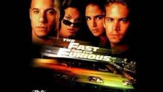 The Fast And The Furious Ja Rule - Life Ain