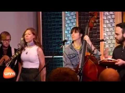 Lake Street Dive- I Don't Care About You