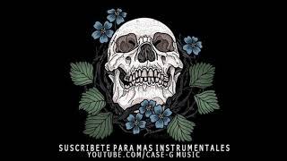 BASE DE RAP  - ELLA NOS ESPERA  -  USO LIBRE  - HIP HOP INSTRUMENTAL