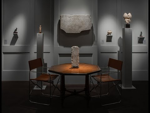 Charles Ede: Ancient Art Now