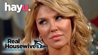 The Housewives Reflect On Season 5   The Real Housewives of Beverly Hills   Season 5