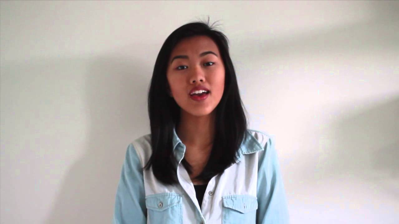 ANY OTHER WAY CHORDS by Daniela Andrade @ Ultimate …