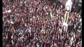 حمص ابو ناصر اغنية كاملة  طيب اذا منرجع 4-2-2012