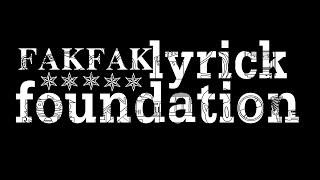 Tak bisa - NH2F(Karmul Star Rilex Clan Ft.Serbia melanesia)Hip-Hop Papua (Lyrick Video)