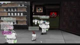 Toontown: CEO Battle Thumbnail