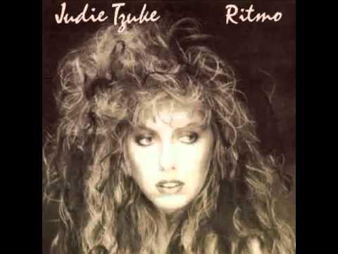 Judie Tzuke - Nighthawks (1983)