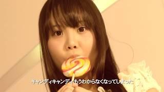 中村ピアノ - キャンディ キャンディ