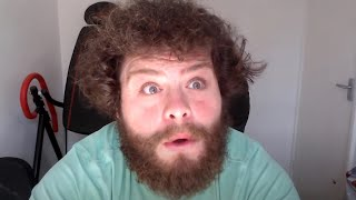 video: 'I am a terminator' boasted Plymouth gunman Jake Davison in final YouTube video before rampage