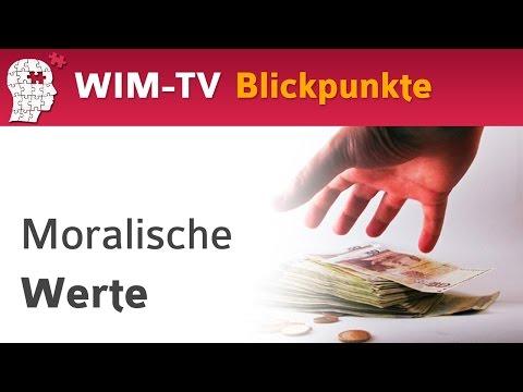 Martin Zoller: Aus dem Leben eines Sehers (MYSTICA.TV)из YouTube · Длительность: 50 мин47 с