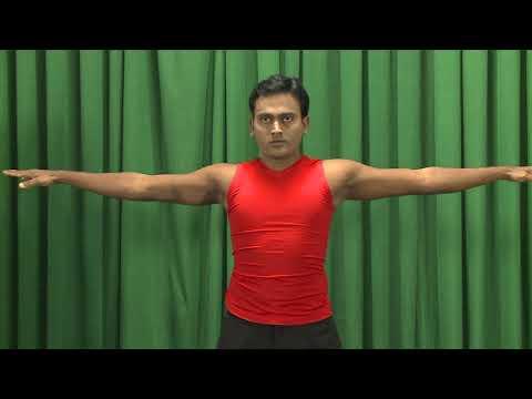 Hatha Yoga là gì? Video tập Hatha Yoga tại nhà - Trung Tâm Yoga Tại Nhà