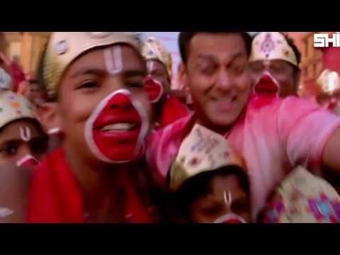 Selfie Le Le Re (Bajrangi Bhaijaan) - Dj Shiva Bootleg Remix
