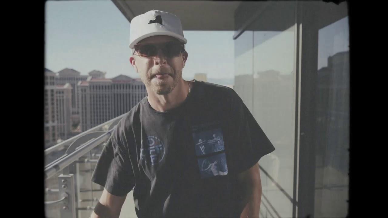 Zak Downtown - Losin' Control (Official Music Video) [Rap Nation Premiere]