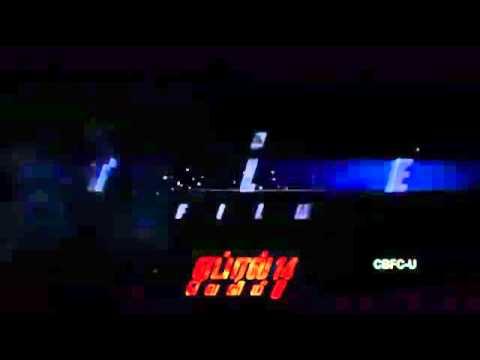 Jithu Jilladi Song Promo Video | Theri |...