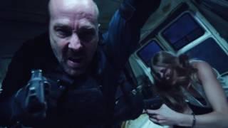 [Russia] Rap Music Video - Bank Robbery (Вот это ограбление банка)