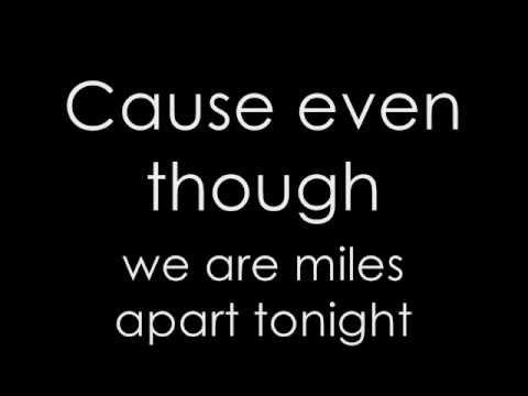 Puddle Of Mudd - Keep It Together (+lyrics)