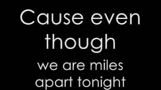 Puddle Of Mudd - Keep It Together (+lyrics)