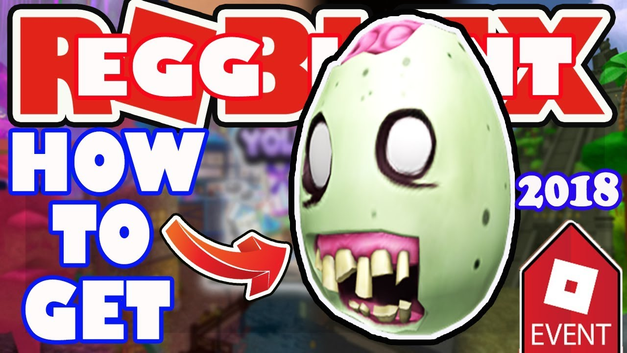 White Ink Head Roblox New Born Egg Head Roblox Codes For Roblox Little Dreamies Daycare