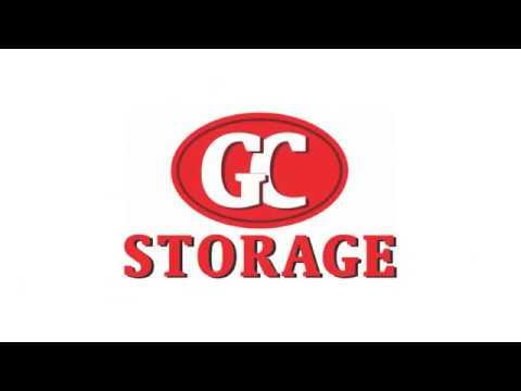Storage Caldwell Idaho | GC Storage Units  sc 1 st  YouTube & Storage Caldwell Idaho | GC Storage Units - YouTube