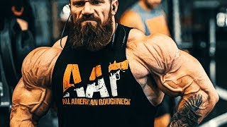 Download Video FIGHT or QUIT - Bodybuilding Lifestyle Motivation MP3 3GP MP4