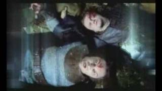 «Король и Шут» - «Месть Гарри»