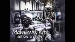 Mamimiss Kita   Hiro&MichelleAnn Story Still One & Loraine Breezymusic2014 Beatsbyfoe