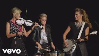 The Chicks - Bluegrass Instrumental (Live from MMXVI Tour)