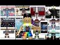 COMO CONSEGUIR A TEMPLATE DE QUALQUER ROUPA! - ROBLOX (#IsaEnsina) EP. 3