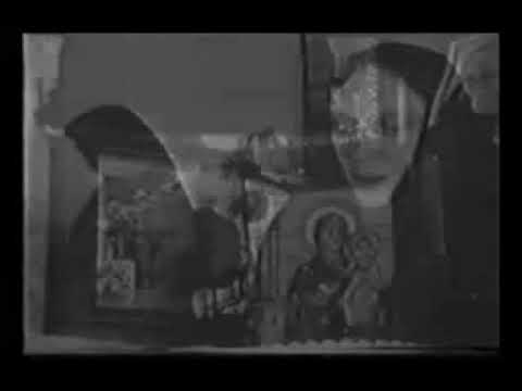 Μοναχισμός- Προσευχή