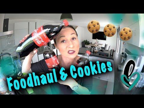 cookies-backen-|-foodhaul-|-mädelsnachmittag