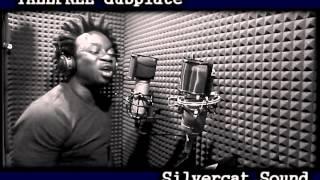 TALLPREE dubplate {Silvercat Sound 2} @ dainjamentalz U$A 3