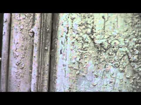 Vintage Market Design Furniture Paint Chippy Paint Youtube