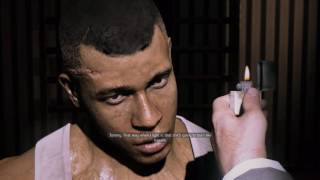 Mafia 3 Mission 29 Kill Tommy Marcano 1080p Mindyourgames By Mindyourgames