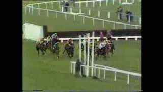 1990 Daily Express Triumph Hurdle