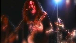 "HyperChild - ""No Hope"" Music Video Directed by Tony Stengel"