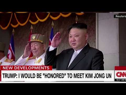 How to End North Korea's Nuclear Weapons Program