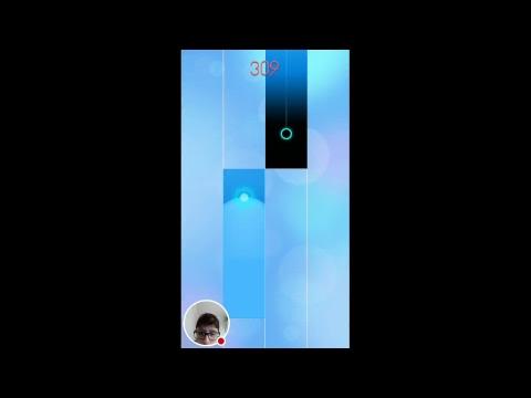 Meu Stream De PT2 - Beepy's Extra Mod