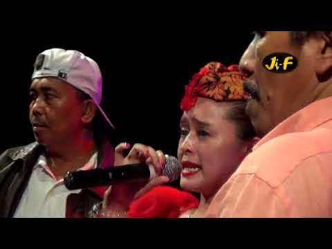 Tak tahan dimadu-Rossa jamela-Ji-F musik