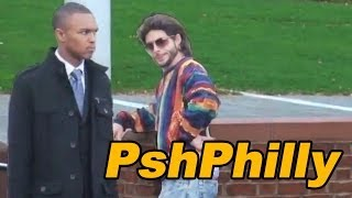 PshPhilly