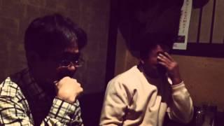 高崎、大久保、永武、木原、春山 RoadMovies|dots by internavi http:/...