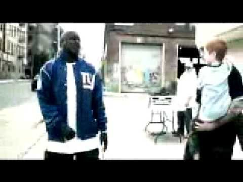 Jadakiss The Last Kiss - Who Run This - Official New Song