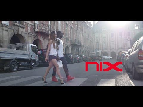 NIX -  On Dit Quoi (Clip Officiel) thumbnail