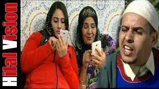 فيلم مغربي رائع جدا يستحق المشاهدة أحمد نتما أجفرار    FILM MAROC TOP AHMAD NTAMA AJAFRAR