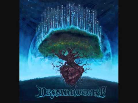 Dreadnought - Lift